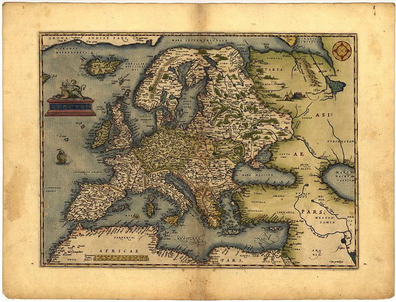 Cartina Italia Nel 400.Il Rinascimento Generalita